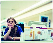 Cashback photo 3 of 8