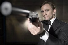 Casino Royale Photo 1