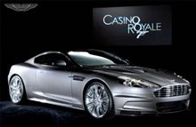 Casino Royale photo 3 of 41