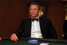 Casino Royale photo 7 of 41