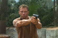 Casino Royale Photo 9