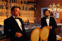 Casino Royale Photo 18