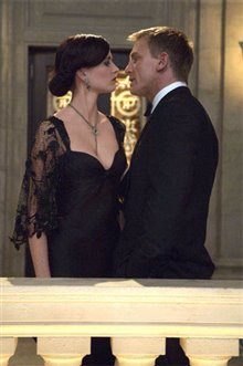 Casino Royale Photo 36