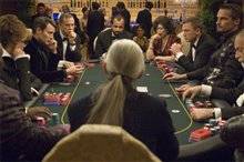 Casino Royale photo 23 of 41