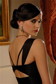 Casino Royale Photo 38