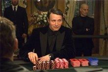 Casino Royale Photo 30