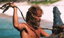 Cast Away Photo 6