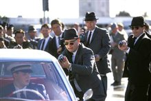 Catch Me If You Can Photo 7
