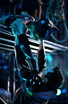 Catwoman Photo 26