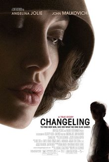 Changeling photo 23 of 28