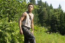Chaos Walking Photo 14