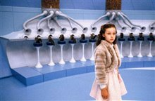 Charlie and the Chocolate Factory Photo 18