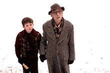 Charlie and the Chocolate Factory Photo 22