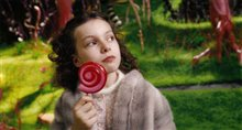 Charlie and the Chocolate Factory Photo 24