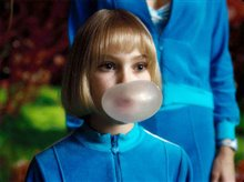 Charlie and the Chocolate Factory Photo 38
