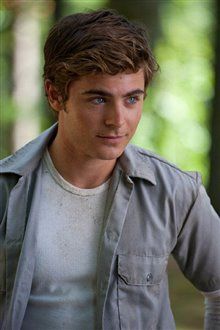 Charlie St. Cloud Poster Large