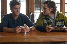 Charlie St. Cloud Photo 7