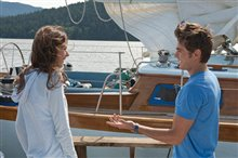 Charlie St. Cloud Photo 9