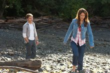 Charlie St. Cloud photo 13 of 22
