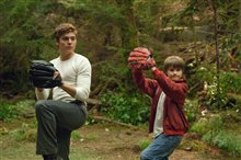 Charlie St. Cloud Photo 15