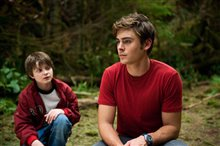 Charlie St. Cloud photo 17 of 22