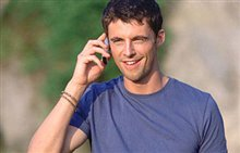 Chasing Liberty Photo 4