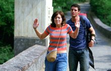 Chasing Liberty Photo 7 - Large