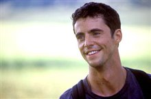 Chasing Liberty Photo 12