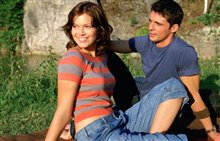 Chasing Liberty Photo 14