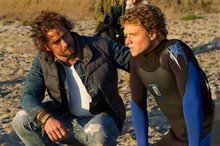 Chasing Mavericks photo 4 of 6