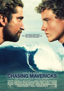 Chasing Mavericks photo 6 of 6