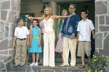 Cheaper by the Dozen 2 Photo 6