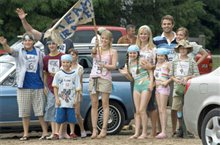 Cheaper by the Dozen 2 Photo 8