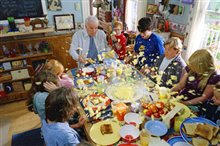 Cheaper by the Dozen Photo 4
