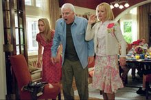 Cheaper by the Dozen Photo 12