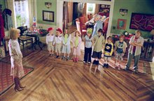 Cheaper by the Dozen Photo 14