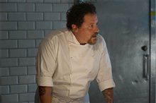 Chef (2014) photo 1 of 8