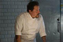 Chef Photo 1