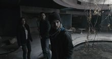 Chernobyl Diaries Photo 5