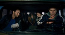 Chernobyl Diaries Photo 11