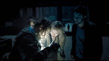 Chernobyl Diaries Photo 13
