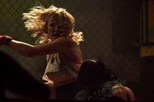 Chick Fight Photo 1