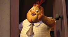 Chicken Little Photo 28