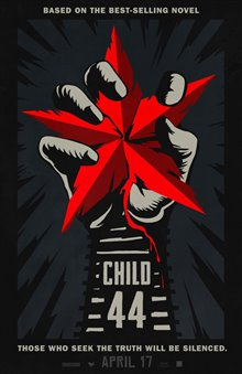 Child 44 photo 2 of 2 Poster