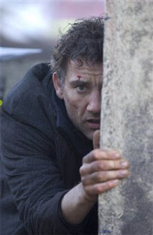 Children of Men Photo 24