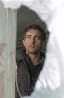 Children of Men Photo 25 - Large