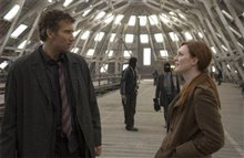 Children of Men Photo 10