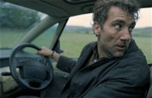 Children of Men Photo 12