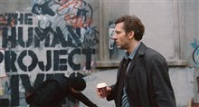 Children of Men Photo 14