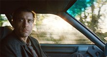 Children of Men Photo 18